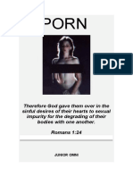 Porn - Slaves of Sex