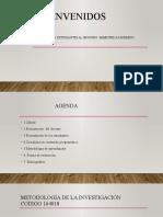 Inducción e Introducción Metodología de la Investigación.pptx