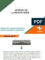 HSEQ Summum Energy.pdf