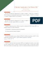 CAF3_Problemas_Dilatación