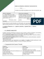 GUIA GENERO NARRATIVO def.pdf