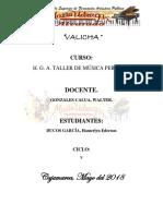 Valicha Final.pdf