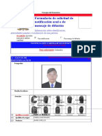 formulario AZUL- decor.doc