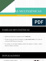 FAMILIAS MULTIGÉNICAS.pptx