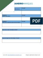 Exercício Encontrar o Ser.pdf