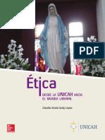 Libro de Etica de UNICAH.pdf