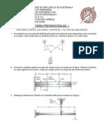 TAREA PREPARATORIA 1P ING. JULIO ARREAGA.pdf