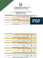 diplomi_accademici_sessione_autunnale_2020_aggiornato_al_21_ottobre.pdf