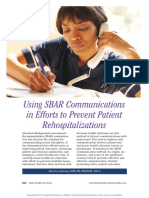 Using_SBAR_Communications_in_Efforts_to_Prevent.8