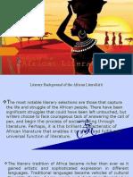 Lesson-1-African-Literature