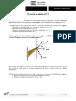 Producto Académico N° 2 (Entregable).docx