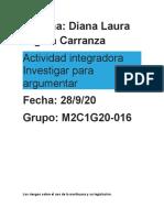 OlguinCarranza_DianaLaura_M05S2AI3