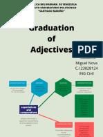 superlatives and comparatives.pdf