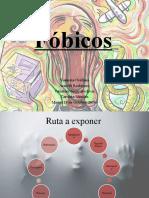 Fobicos