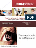 07 farmacoterapia de la ansiedad