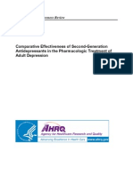 Antidepressants_Final_Report[1] (2)