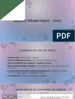 Bebidas_fermentadas_vino.pdf