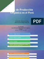 Ley de Producción Orgánica.pptx
