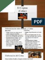 El Cognac.pptx