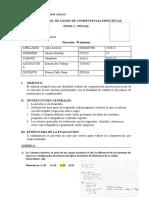 PNLCEspecíficas NI 2020-II EXAMEN INTEGRAL  INICIAL - ALVA ASENCIO.docx