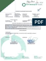 Anexo 7.6 Certificado de Calibración de Equipos.pdf