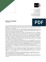 Fabbri, Paolo - Greimas, una mitología.pdf
