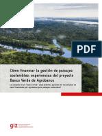 Como-financiar-la-gestion-de-paisajes-sostenibles-Agrobanco.pdf