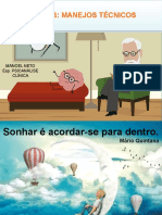 8 Somhos Manejos técnicos.pptx