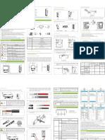 guia-de-instalacion-inversores-cps-1-6-ktl.pdf