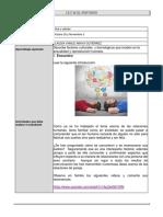 Etica 8- Oct 20 y Nov 3  (1).pdf