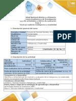 Guía de actividades y rúbrica de evaluación  fase 4-Tecnicas de Inteligencia y Creatividad.pdf