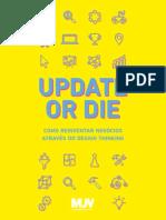 EBook-Update-or-Die.pdf