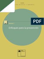 Mod-1-PUA_26_03_20.pdf