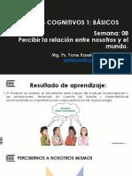 SEMANA 08-PROCESOS COGN-1-NUEVO.pdf