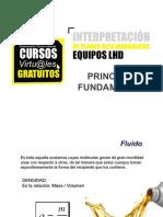 FUNDAMENTOS HIDRÁULICOS.pdf