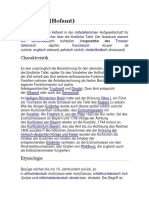 Truchsess.pdf