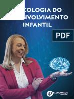 download-468895-Psicologia do Desenvolvimento Infantil-16831242