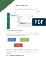 INFORMACION_BASE_DE_DATOS