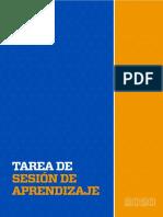 TSA2_Domador_Jhomira