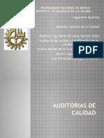 EQUIPO 9_3.3 Auditoria y Certificacion de Calidad Final