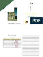 Caderno de Bando Ruivo2