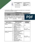 371180748785%2Fvirtualeducation%2F7150%2Fcontenidos%2F6672%2F1PACTO_DE_AULA_ADMINISTRACION_DE_LA_PRODUCCION