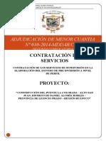 Bases Supervision de Puente 20141119 153904 156