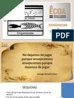 01 Dinámicas y trabajo en equipo.pdf