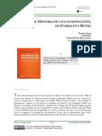 Sobre_Historia_de_una_investigacion_de_E