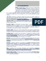 BIOGRAFIAS-2019-2020-CHIONGA-CERTA-2.doc