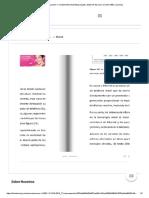 eBook _ Lección 1_ Fundamentos Marketing Digital _ Material Del Curso CS124 _ IBEC Learning