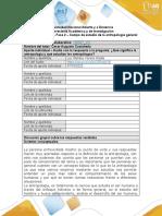 Formato respuesta - Fase 2 - La antropología (1)