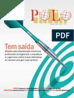 Revista Polo - AEAAS