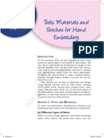 pdf embroidery